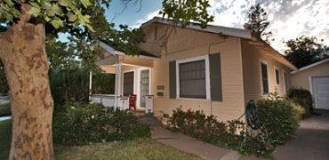 Rent to Own Home in La Mesa, California