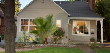 Rent To Own in Fort Lauderdale, Florida