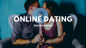 surfer dating app